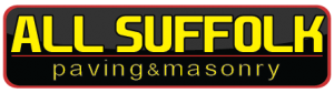 Suffolk Paving Contractors