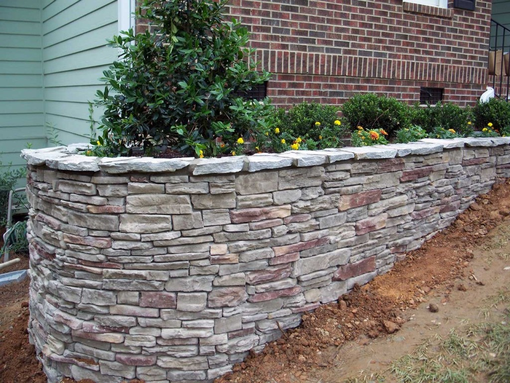 suffolk-stone-wall-masonry